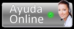 ayudaonline_nodos