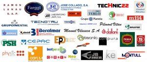 clientes-nodos-tecnologia